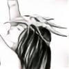 Darkwing-Eli's avatar