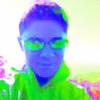 Darkwing000's avatar