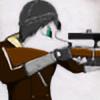 darkwing1134's avatar
