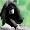 DarkwingDork1's avatar