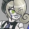 DarkwingDuckness's avatar