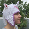 DarkwingFrog's avatar
