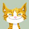 darkwings9's avatar