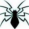 Darkwingsamurai's avatar