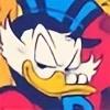 DarkwingSnark's avatar