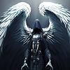DarkWingsofTitan's avatar