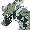 Darkwingthehybrid's avatar