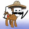 DarkWingxJonathan's avatar
