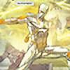 DarkwingxY's avatar