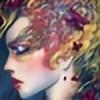 DarkWinterRose620's avatar
