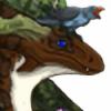 Darkwish-The-She-Cat's avatar