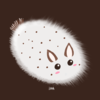 Darkwitch116's avatar