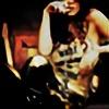 Darkwitch2008's avatar