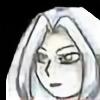 DarkWitchPixy's avatar