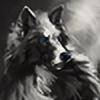DarkWolf-ART's avatar