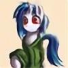 darkwolf114's avatar