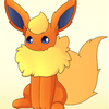 darkwolf19061's avatar