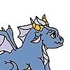 DarkWOLF212100's avatar