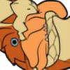 Darkwolf335's avatar