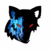 darkwolf383's avatar
