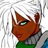 Darkwolf6090's avatar
