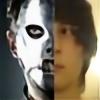 darkWOLF656's avatar