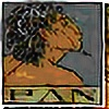 darkwolf98's avatar