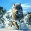 DarkWolfAttack's avatar