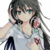 darkwolfbey's avatar
