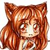 DarkWolfChan's avatar