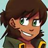 DarkWolfDeltas's avatar