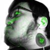darkwolfdemon13's avatar