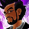 DarkWolfe0001's avatar