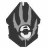 DarkWolfElite's avatar