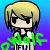 darkwolfforest's avatar