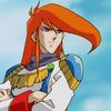 DarkWolfKnight00's avatar