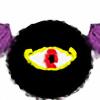Darkwolflink1's avatar