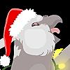 DarkWolfMightyena's avatar