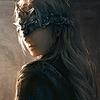 Darkwolfnekoro's avatar