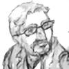 darkwolfreturns's avatar