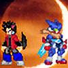 darkwolfshadow91's avatar