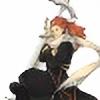 darkwolfsolo's avatar
