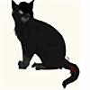 darkwolfstar123's avatar