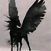 DarkwolfTala's avatar