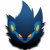 DarkWolfWavius's avatar