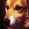 darkwolfyone's avatar