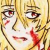 DarkWolvesFaith's avatar