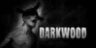 DarkwoodGroup's avatar