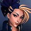 darkword69's avatar