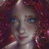 DarkWordex's avatar